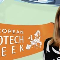 biotech_nathalie_moll_europabio_biotechnology