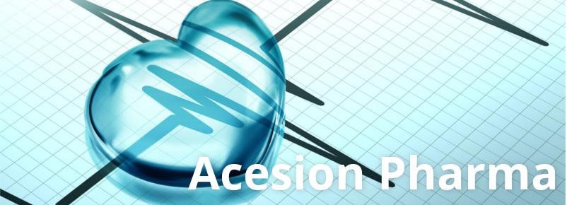copenhagen_biotech_acesion_pharma_atrial_fibrillation