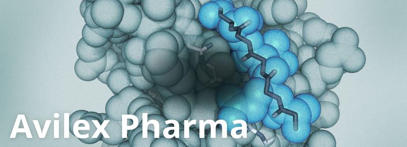 copenhagen_biotech_avilex_pharma_pdz_stroke