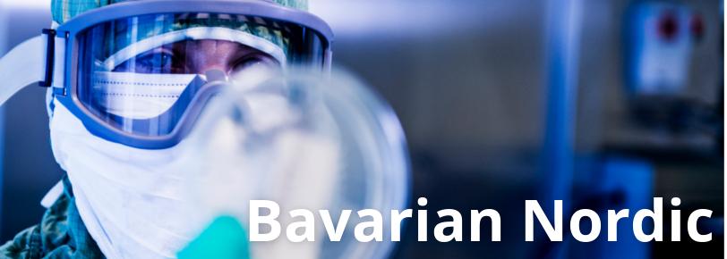 copenhagen_biotech_bavarian_nordic_ebola_prostvac