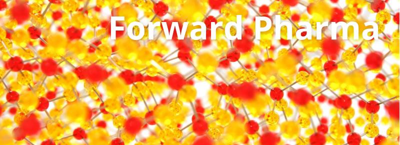 copenhagen_biotech_foward_pharma