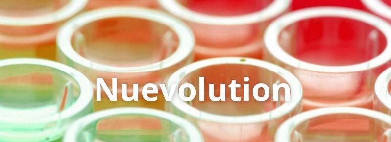 copenhagen_biotech_nuevolution_chemetics_drug_discovery