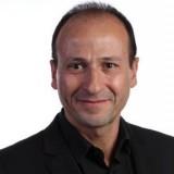 georges_rawadi_celyad