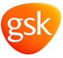 gsk_biotech_pharma_strimvelis_gene_therapy_ema_ada_scid