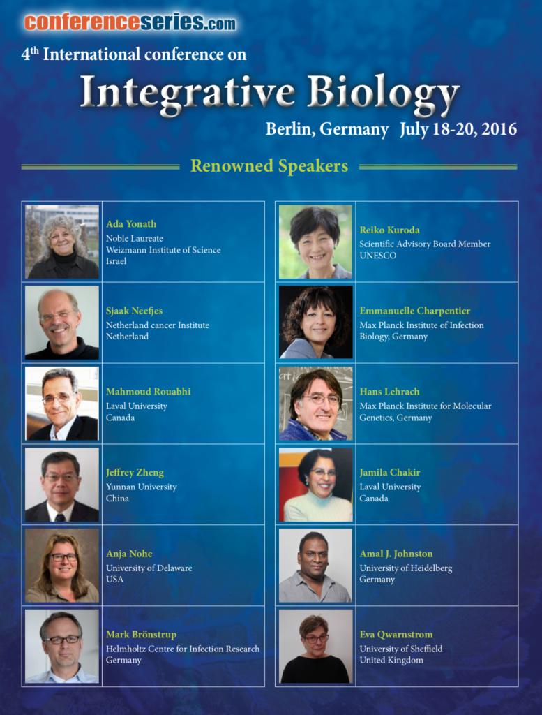 integrative_biology_speakers