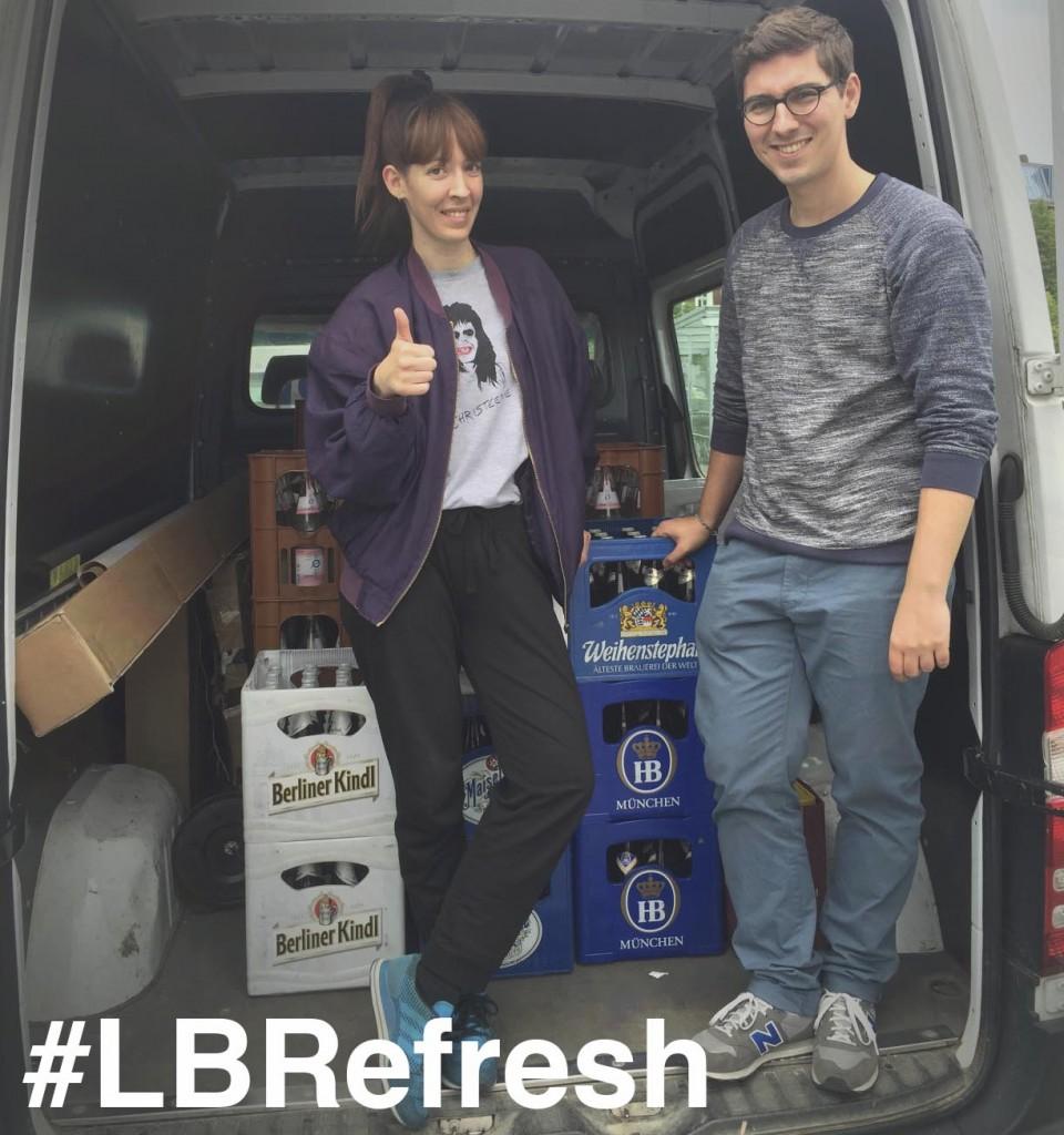 labiotech_refresh_beer_Stock