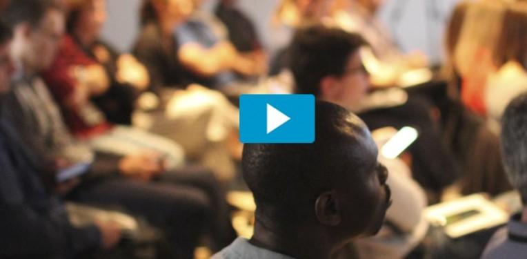 labiotech_refresh_biotech_crispr_immunotherapy_berlin_gene_startup_conference_pharma