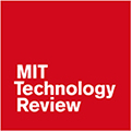 mit_technology_review_uniqure_glybera