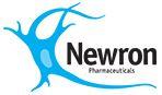 newron_pharmaceuticals_sarizotan_rett_ind