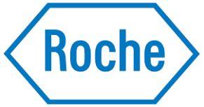 roche_diabetes_care_medtech_senseonics