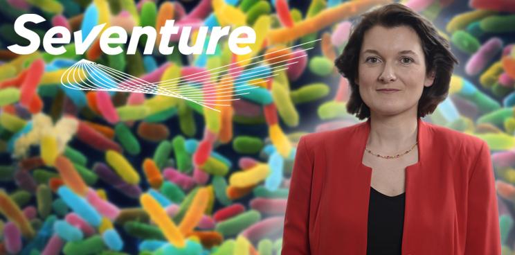 seventure_microbiome_labiotech_biotech_fund_eligo_enterome_microbiomics_medicine