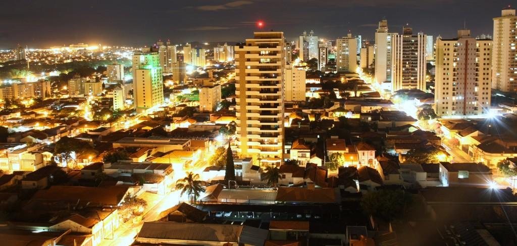 Piracicaba_brazil_oxitec_mosquito_trial_gmo_malaria_dengue_zika_biotech