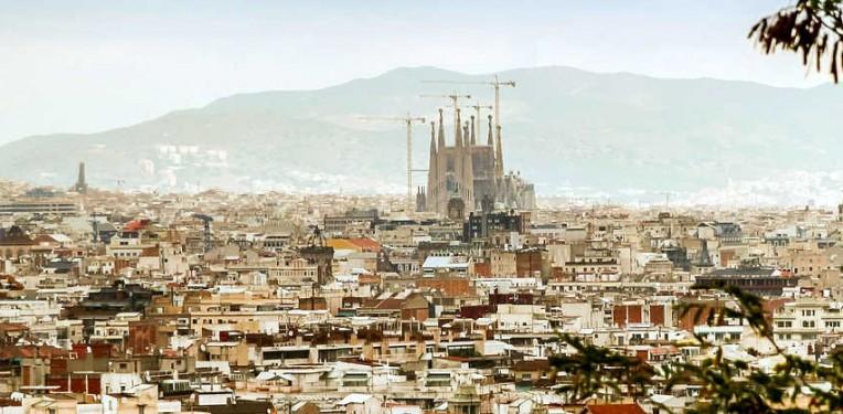 barcelona_microbiome_public_transportation_metasub
