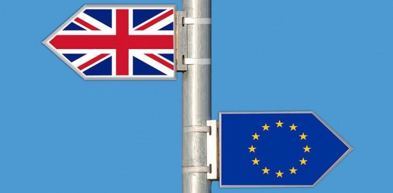 brexit_uk_biotech_scene