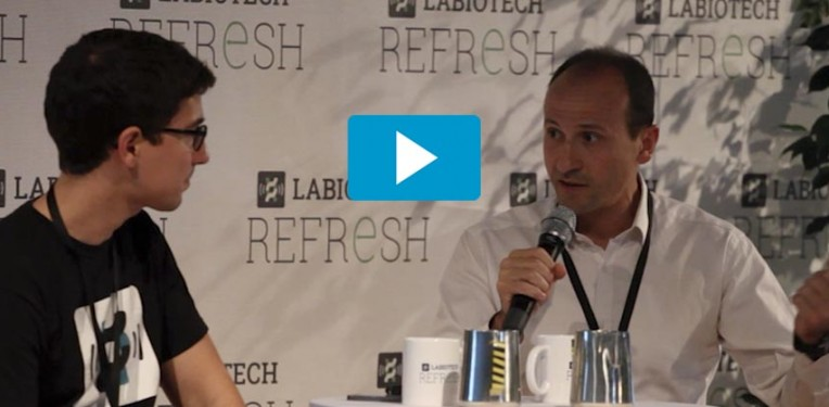 car_t_cancer_immunooncology_biotech_labiotech_refresh_georges_rawadi