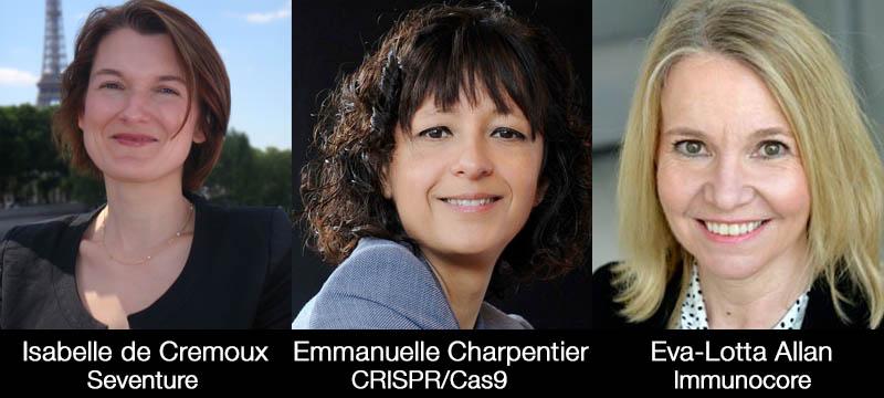 european_women_biotech_charpentier_allan_de_cremoux