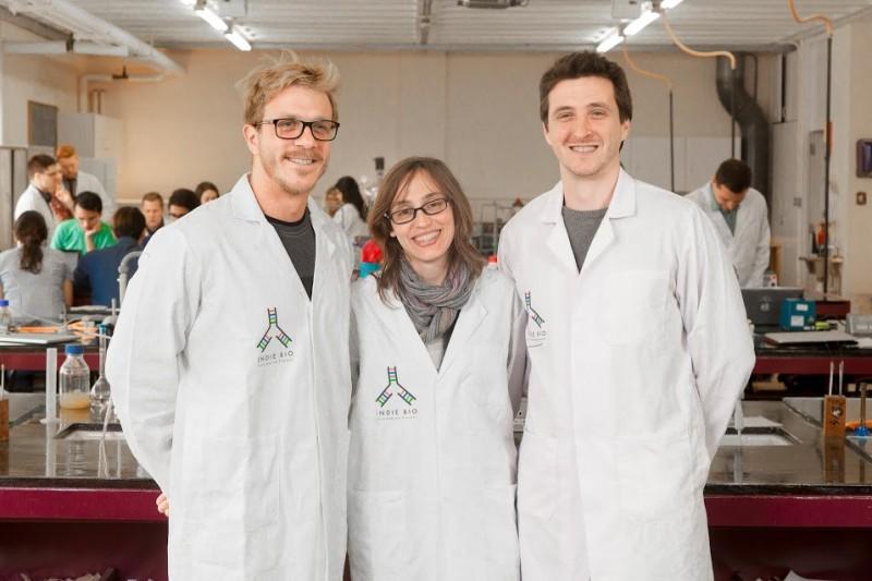 indiebio_eu_2016_moirai_biodesign_RNA_diagnostics