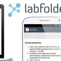 labfolder_digital_lab_cover