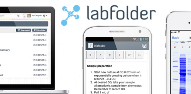labfolder_digital_lab_cover