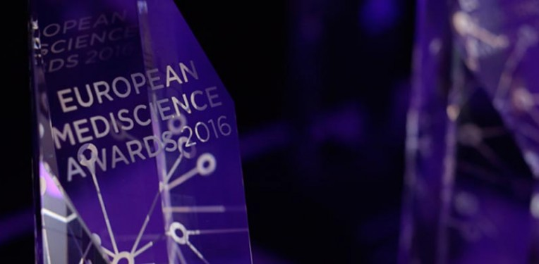 labiotech_biotech_london_european_mediscience_awards_2016_london