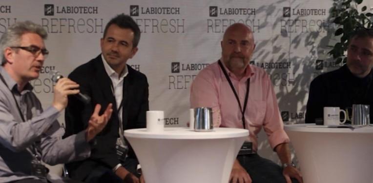 labiotech_refresh_berlin_biotech_immunotherapy_panel_txcell_accellerate_noxxon_lifesci