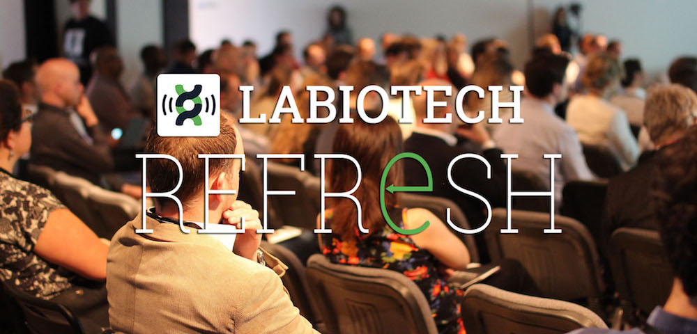 labiotech_refresh_conference