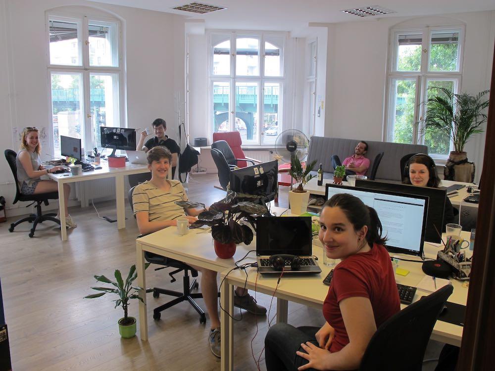 new_office_labiotech_l (1)