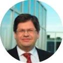 peter_heinrich_bio_deutschland