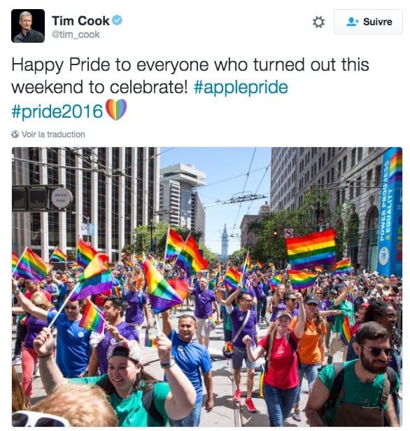 tim_cook_gay_pride_SF_apple