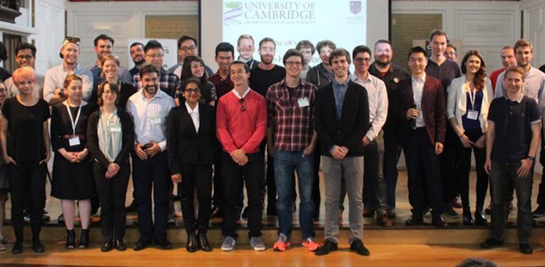 uk_biohackathon_cambridge_cutec_2016_biohacking_alpha_brick