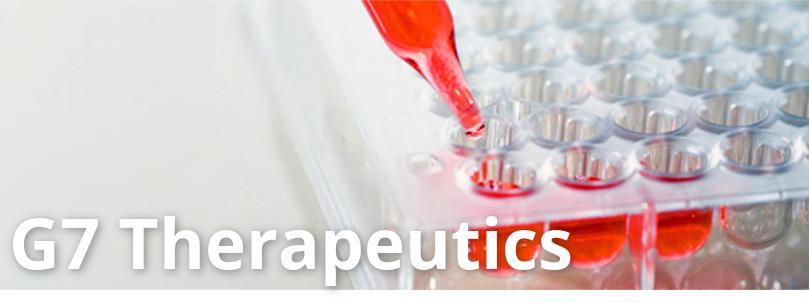 zurich_biotech_g7_therapeutics_gpcr