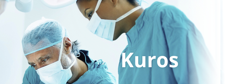 zurich_biotech_kuros_sealants_orthobiologics