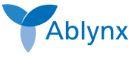 ablynx abbvie rheumatoid arthritis nanobody