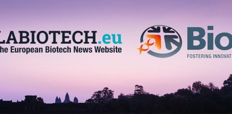 biofit_labiotech_partnership_header