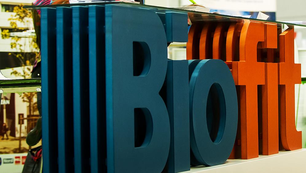 Biofit media biotech 2016