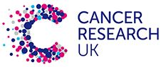 cancer research uk atovaquone hypoxia