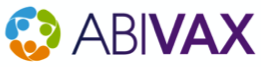 Abivax hiv hepatitis antiviral biotech