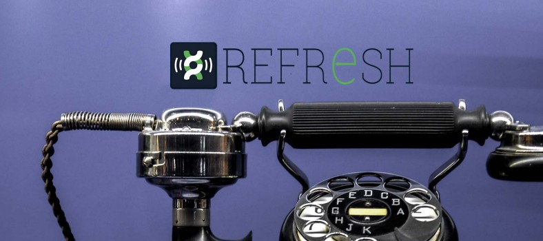 open_call_labiotech_refresh_banner