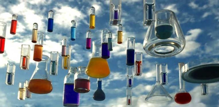 pili tolouse white biotechnology twb bioreactor