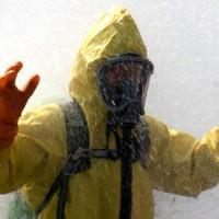 redhill biopharma nih ebola animal rule fda