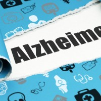 Taurx alzheimer results trial tau protein