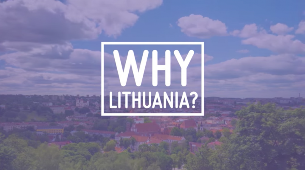 why_lithuania_biotech_baltic_life_sciences