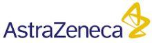 astrazeneca collaborations R&D investment mrna
