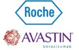 biologicals blockbusters 2015 avastin roche
