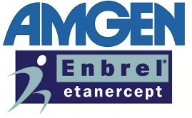 biologicals blockbusters 2015 enbrel amgen