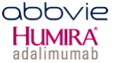 biologicals blockbusters 2015 humira abbvie