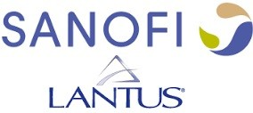biologicals blockbusters 2015 lantus sanofi