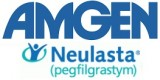 biologicals blockbusters 2015 neulasta amgen