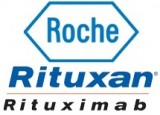 biologicals blockbusters 2015 rituxan roche