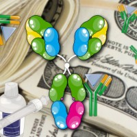 biologics 2015 blockbusters best-selling drugs